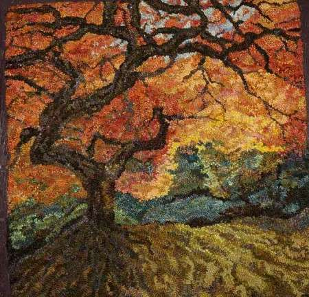 Fall-Tree,-Molly-Colegrove