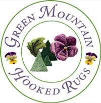 green-mountain-hooked-rugs