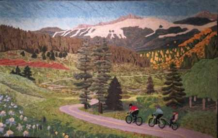 Amy-Lindsay-Grabas-on-Vail-Pass-Bike-Trail-Viewers-Choice-2018